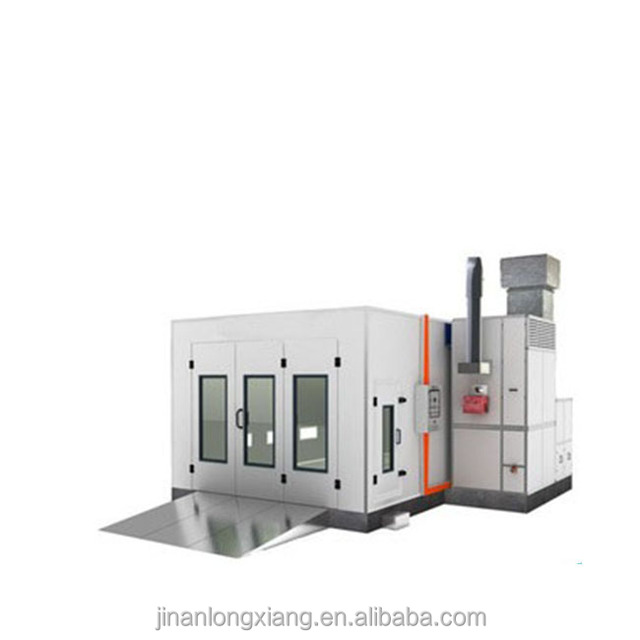 open door Lx-2s garage spray finishing system  sc 1 st  Alibaba & cabinet door finishing system-Source quality cabinet door finishing ...