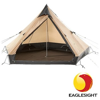 sun tarp bell tent  sc 1 st  Alibaba & Sun Tarp Bell Tent