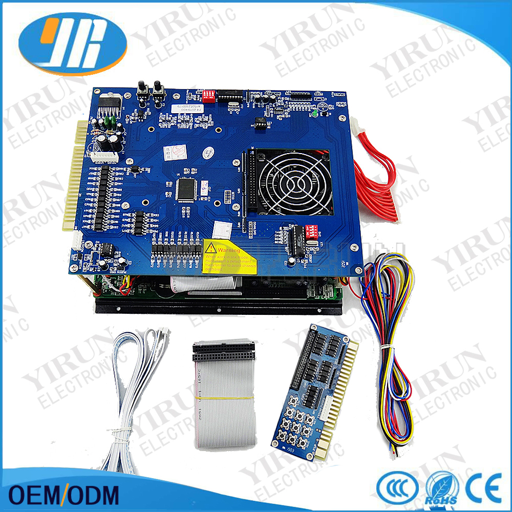 Alibabacomjamma Pcb 20191jamma 20191 Sell Printed Circuit Board Pcb1 Zhejiang Oulong Electronics Co