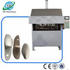 Special Best-Selling Italian ceramic shoe tree making machine
