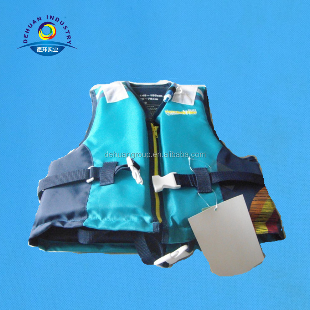 Adult Life Jacket for Water Sports