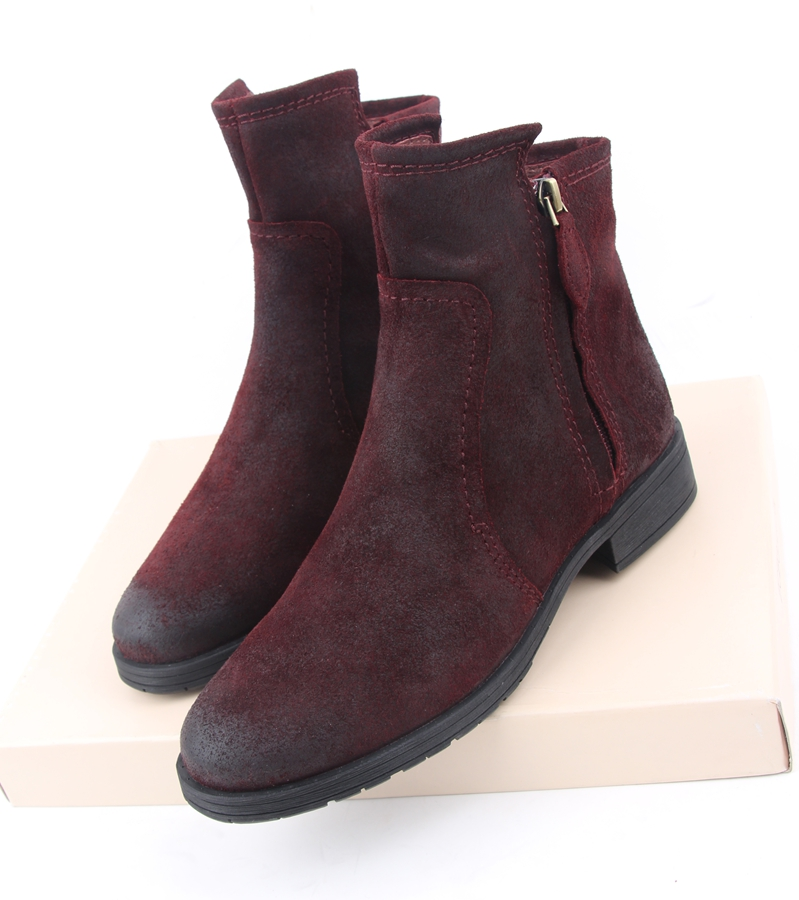 96b7877390c Cheap Frye Boots, find Frye Boots deals on line at Alibaba.com