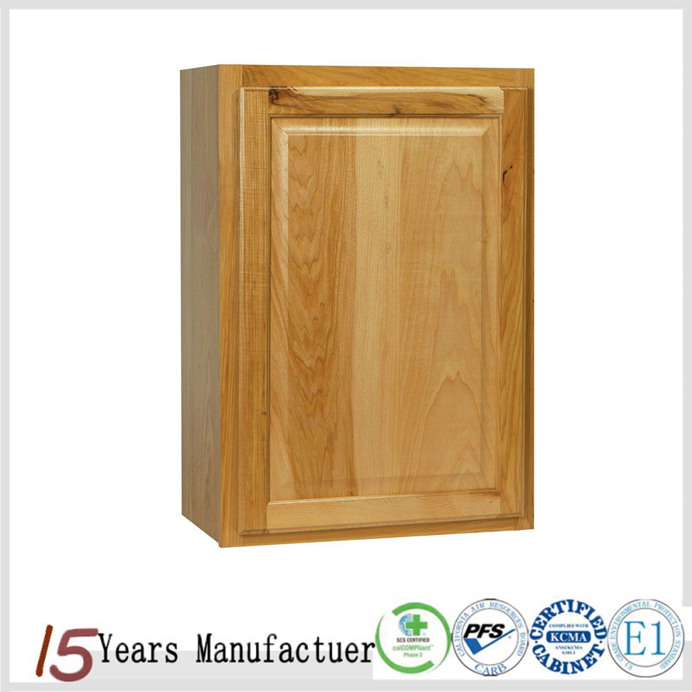 Readymade Kitchen Cabinets, Readymade Kitchen Cabinets Suppliers And  Manufacturers At Alibaba.com