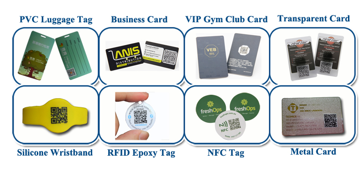 Credit card size cheap china cmyk qr code business card printing credit card size cheap china cmyk qr code business card printing reheart Gallery