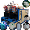 /product-detail/semi-automatic-blow-molding-machine-62177337863.html