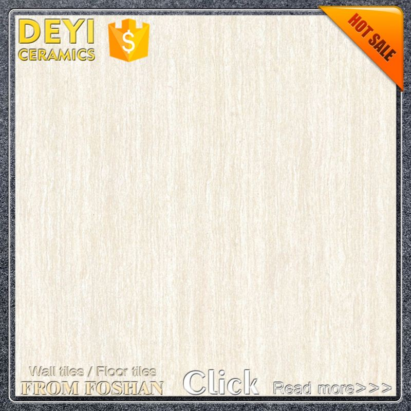 chinese supplier lanka tile price building materials bathroom wall tiles ceramic