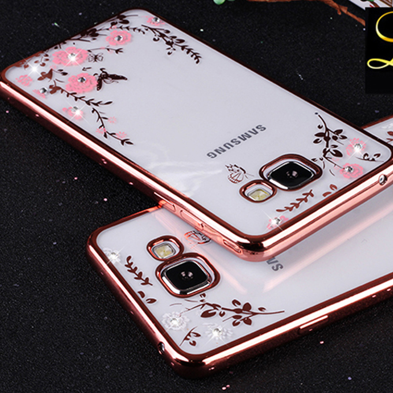 Popular 2016 Bling Case J7 Buy Cheap 2016 Bling Case J7