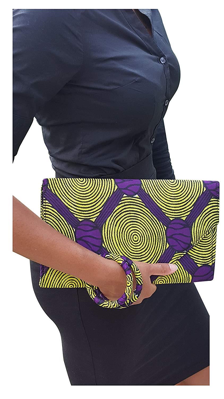 e24699e0c5 Cheap African Print Clutch Bags, find African Print Clutch Bags ...