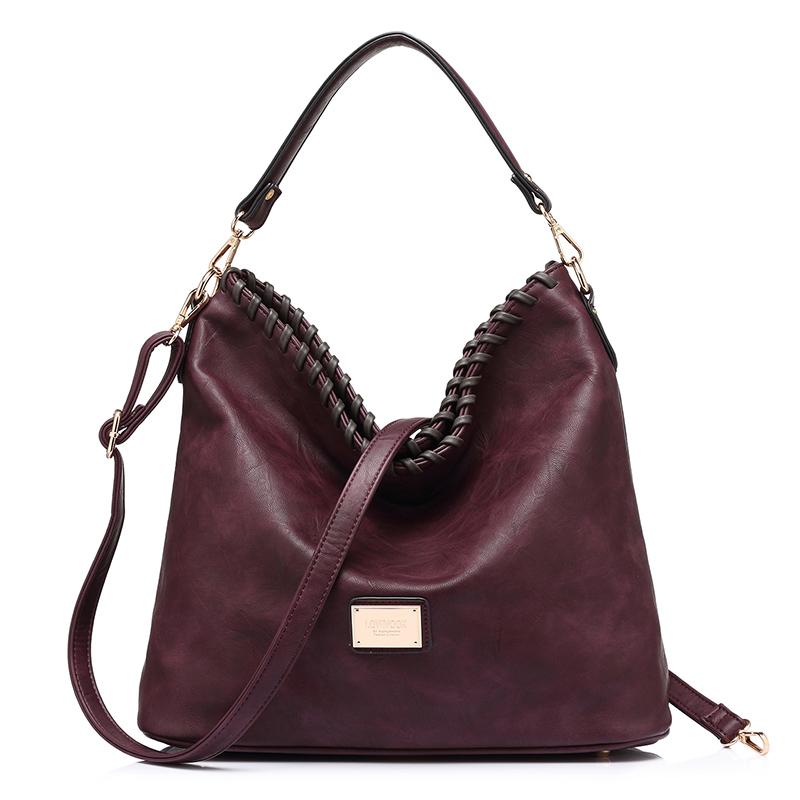 Lovevook женская сумка через плечо, женская сумка через плечо, знаменитые сумки-мессенджеры для женщин, сумки и сумки больших размеров(Китай)