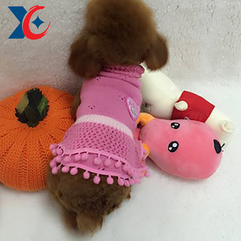 Clothes Fashion Cheap warm-keeping wholesale clothing for dog