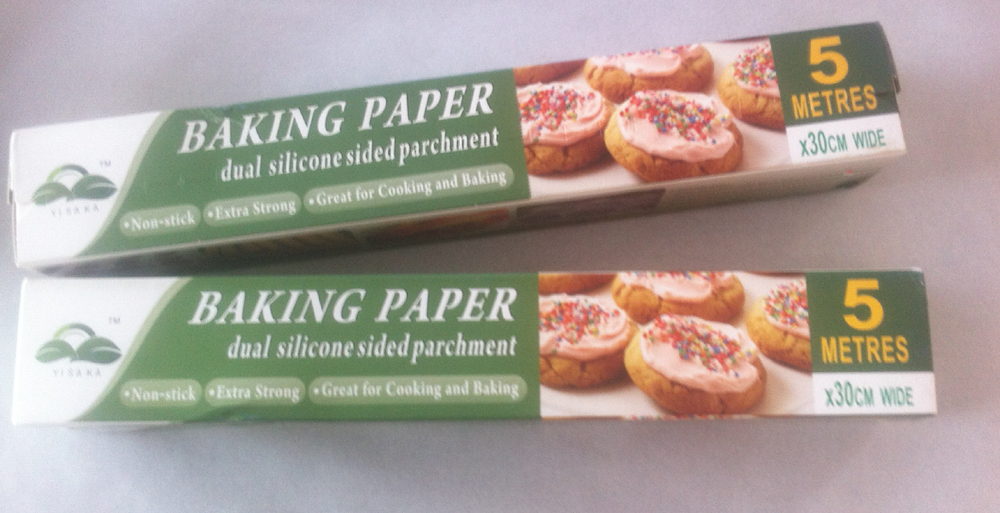 where to buy parchment paper for cooking Discover lakeland's range of non-stick parchment paper on roll, loaf tin liners, parchment squares & parchment circles no need to grease baking tins anymore 100 baking parchment liner paper circles 20cm £529 available to buy unbleached baking parchment paper roll 33cm x 20m £459 available to buy.