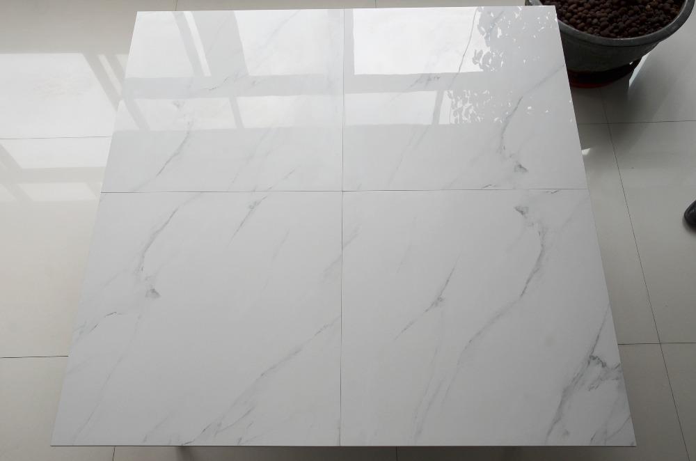 Scintillating Ceramic Tiles Indonesia Gallery - Simple Design Home ...