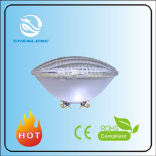 IP68 led swimming pool swimming pool astral underwater light