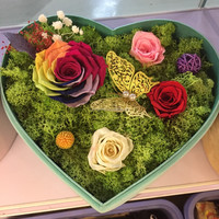 Buy China colors natural real touch fresh in China on Alibaba.com
