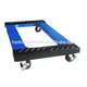 Great for heavy duty moving of appliances and furniture movers dolly
