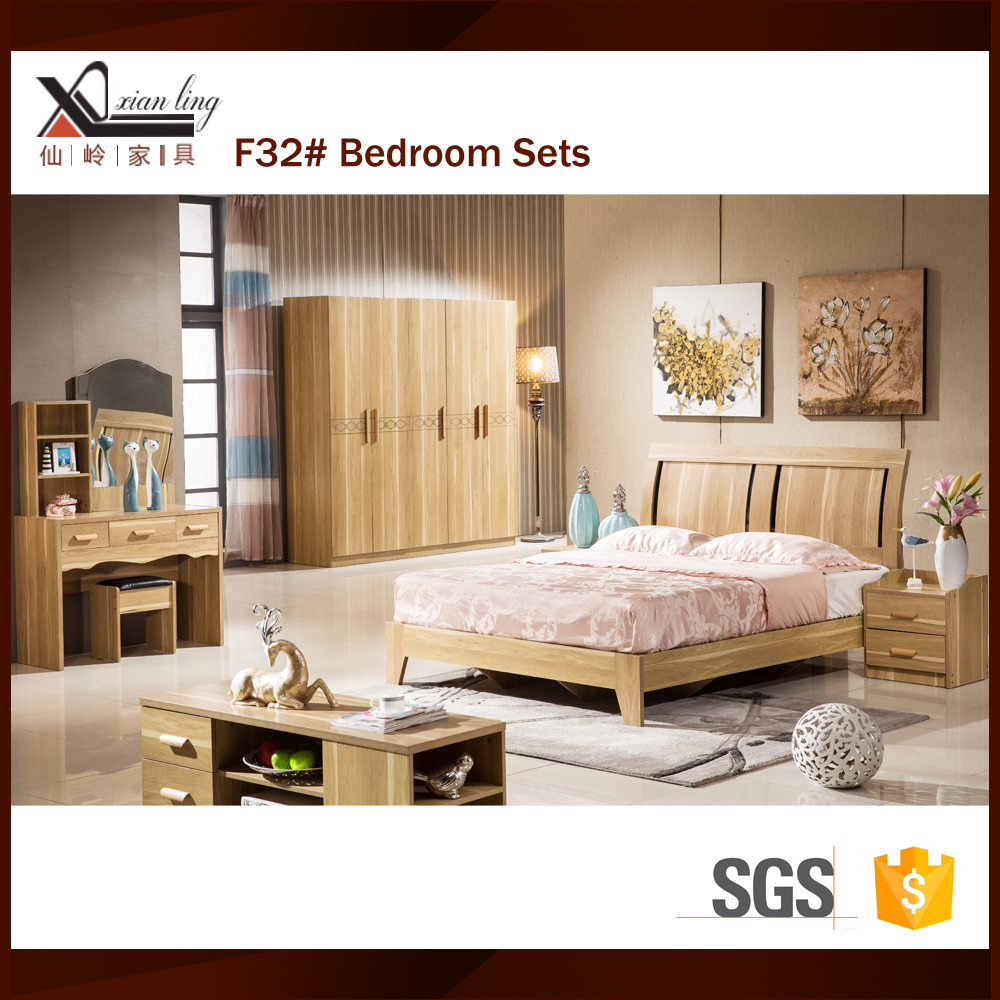 seagrass bedroom furniture suppliers wood filing cabinet