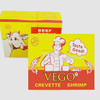 Wholesale Kosher Chicken Seasoning Cube and Seasoning Powder