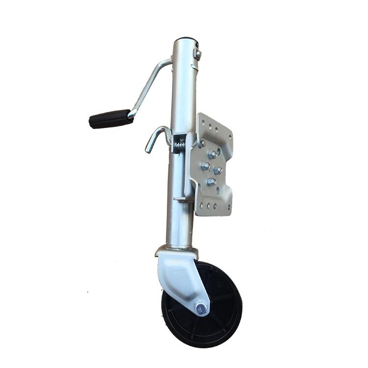 Finden Sie Hohe Qualität Schwenk Anhänger Buchse Hersteller und ...