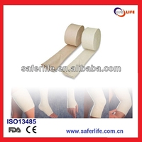 2015 Sports care for dressing fix wound care medical Multifunctional Tubular Bandage Elasticated Tubular Bandages Tube Bandage T