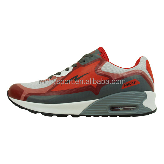 running footwear shoes wholesale track mens for China men xwI6nX