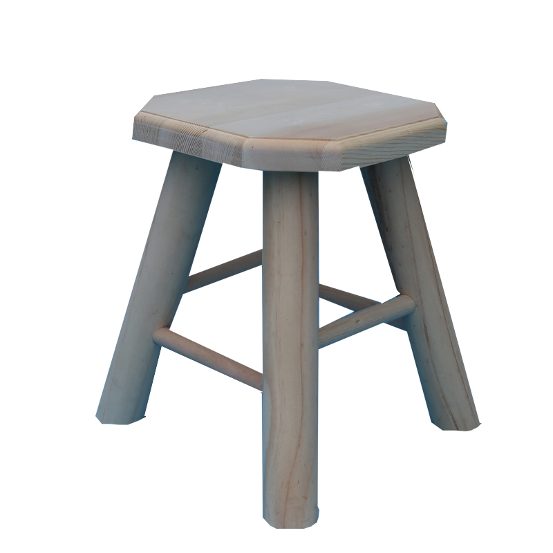 3 Legged Wooden Stool 3 Legged Wooden Stool Suppliers and Manufacturers at Alibaba.com  sc 1 st  Alibaba & 3 Legged Wooden Stool 3 Legged Wooden Stool Suppliers and ... islam-shia.org