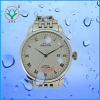 /product-detail/2016-oem-service-vogue-stainless-steel-watch-60408395899.html