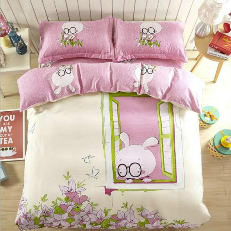 Bright Color forter Set Children Bedding Sets Buy