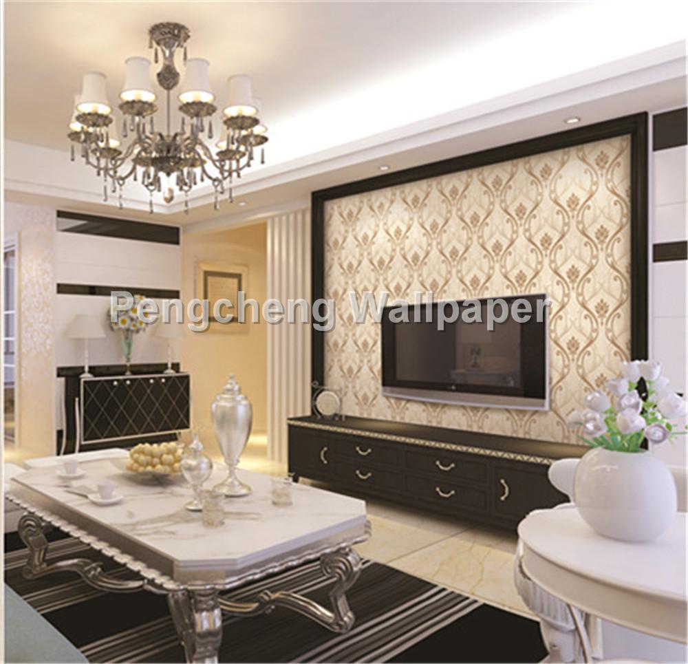 Luxury Wallpaper For Bedrooms Wallpaper For Bedroom Walls Light Color Wall Paper Luxury