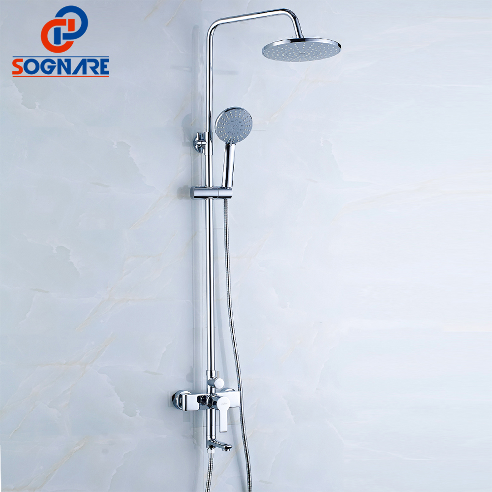 Bath Shower Electronic Tap Faucet Wholesale, Faucet Suppliers - Alibaba