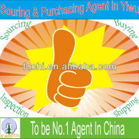 Purchase Agent, Professional Yiwu Sourcing Agent And Purchase Agent with Low Commission
