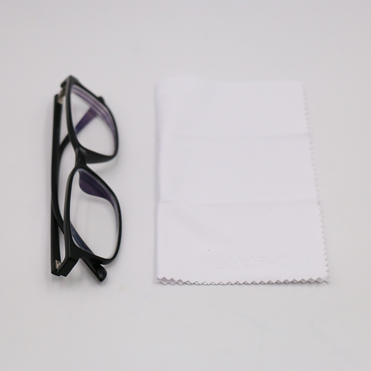 Apparel Accessories Eyewear Accessories 100 Pcs Microfiber Cleaning Cloth 14*14 Dust Wash Glasses Cloth Auto Detailing Glass Watch Jewelry Diy Lcd Led Tv Lens Cloth With The Best Service