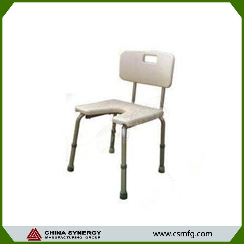 Bath Chairs For Disabled Wholesale, Bath Chair Suppliers - Alibaba