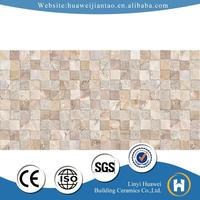 Brand new new product 2015 wall marble tiles with high quality