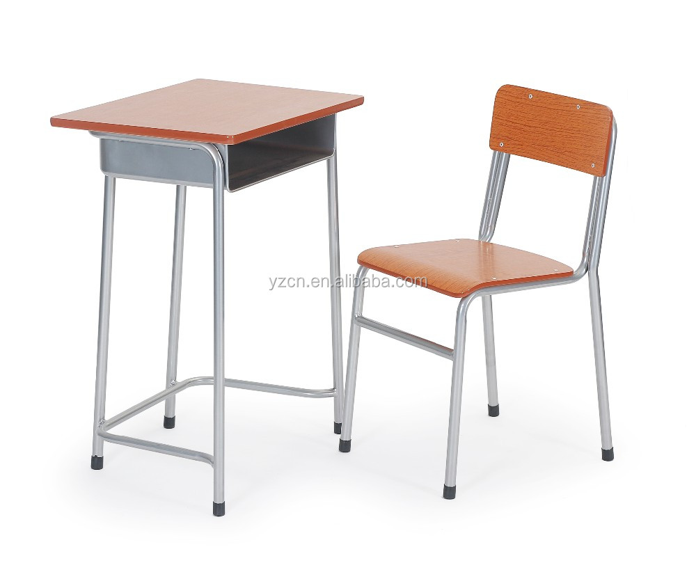 Chairs And Tables Used School Furniture For Sale Buy