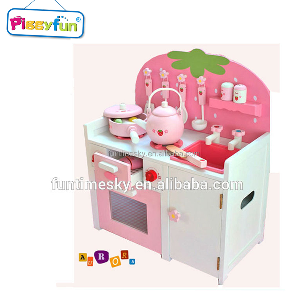 Kitchen Set Game, Kitchen Set Game Suppliers and Manufacturers at ...