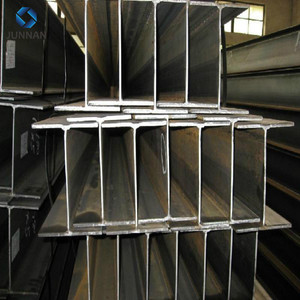 steel I beam size/steel I-beam prices/S235JR I Beam