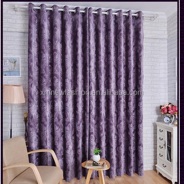 elegant dubai velvet drapes curtains for bed roomfancy velvet curtains and velvet drapes3d home textile curtain buy 3d home textile