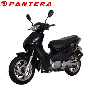 China Hot-selling Approved Popular Powerful Super CUB 70cc