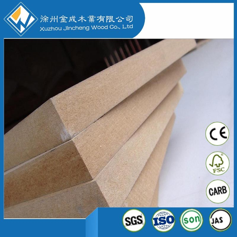 Gps tracker black melamine laminated mdf board buy