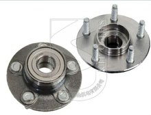 Rear wheel bearing for Ford Taurus