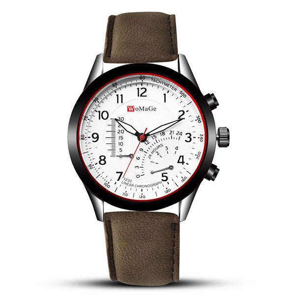 55c7fd70c7d1f مصادر شركات تصنيع Womage ساعة اليد وWomage ساعة اليد في Alibaba.com
