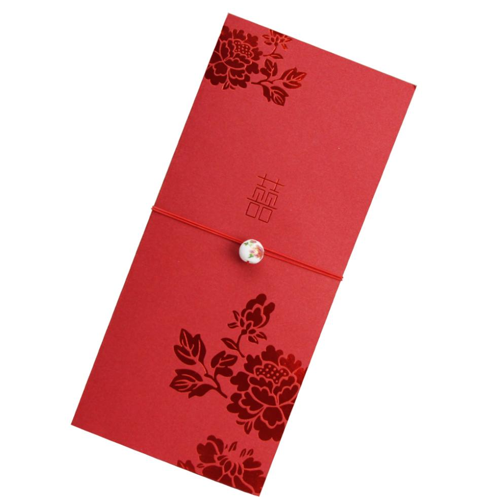 Cheap Style Invitations, find Style Invitations deals on line at ...