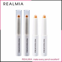Modern Classic Sunscreen Whitening Private Brand Concealer Pen