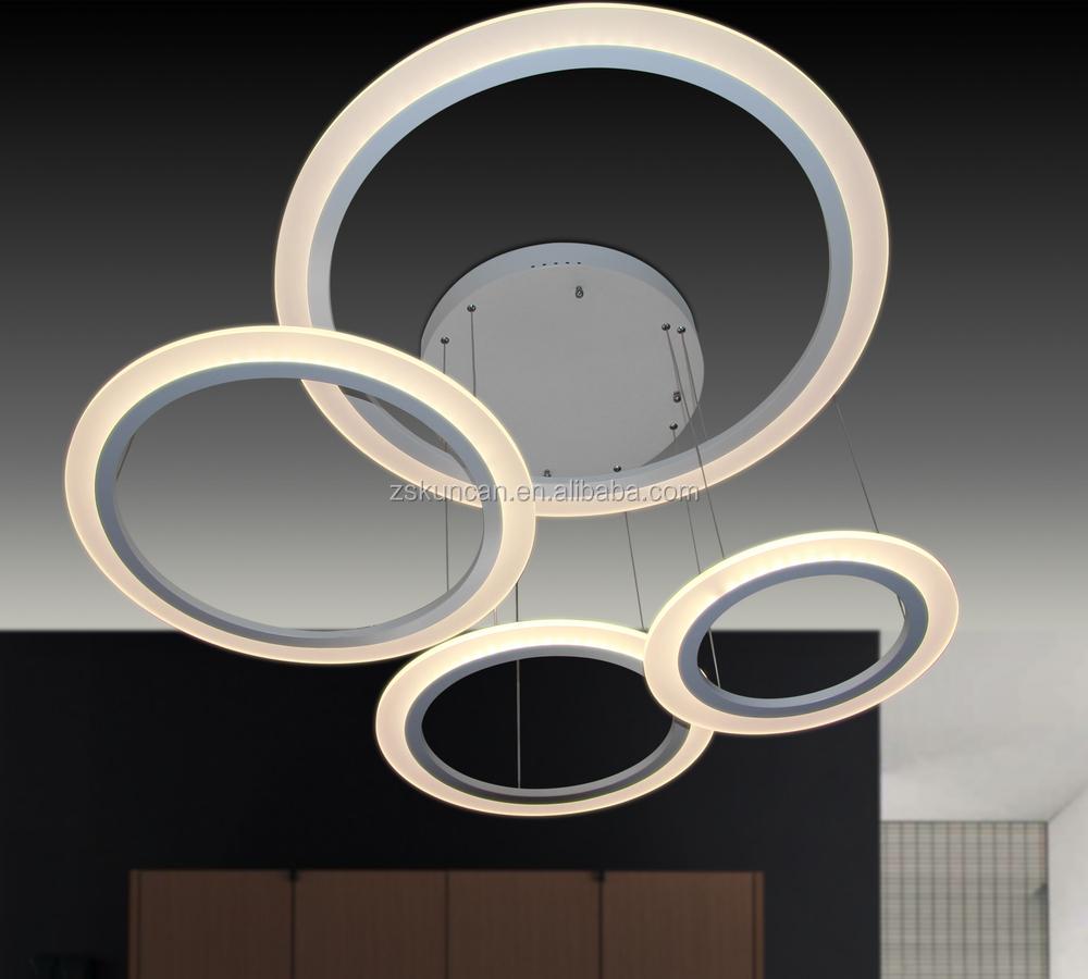 Lampadario a soffitto moderno: lampadari per bagno moderno: home ...