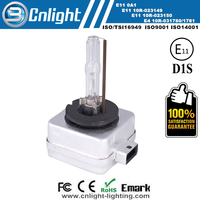 Original manufacturer CNLIGHT top quality hid xenon bulb d1 12v 35w