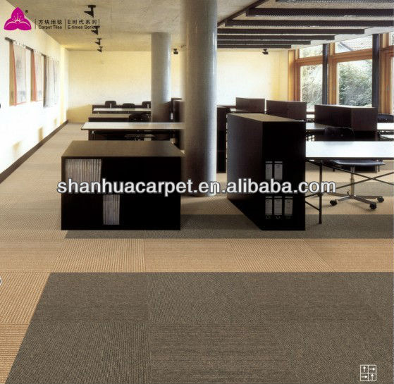 residential carpet tiles. Residential Carpet Tile, Tile Suppliers And Manufacturers At Alibaba.com Tiles