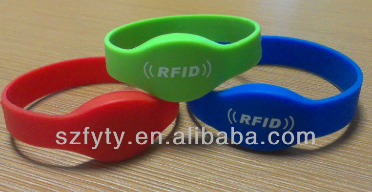 2013 Shenzhen Factory wholesale price rfid gps tracker