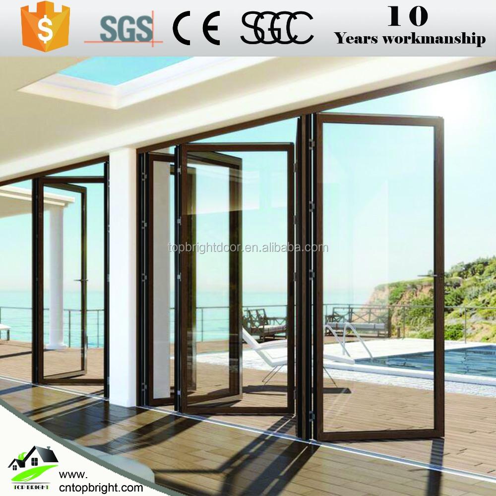 sc 1 st  Alibaba & Foldable Glass Door Wholesale Door Suppliers - Alibaba