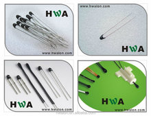 thin film NTC Thermistor with high accuracy for home application