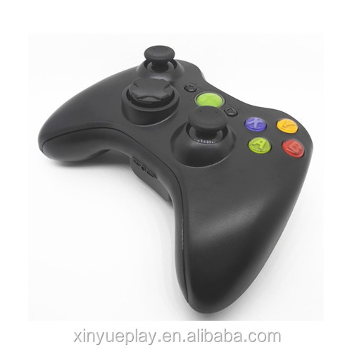 Perfect compatibility wireless gamepad for XBOX360 controller